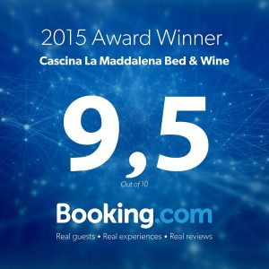 2015_AWARD_WINNER_BOOKING_2