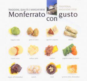 monferrato-gusto1