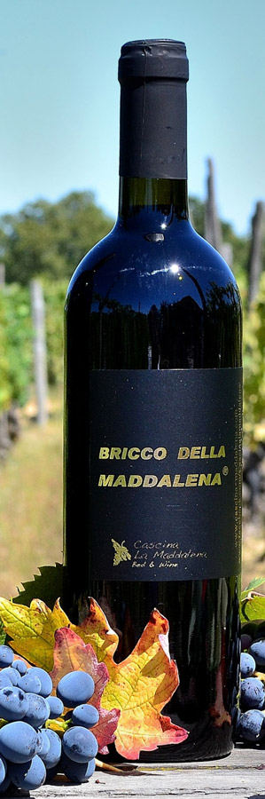 bricco-maddalena2